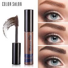 Promotion Color Salon Color Promotion Shop For Promotional Salon Color On