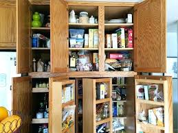 small kitchen organization ideas organize small kitchen organize small kitchen