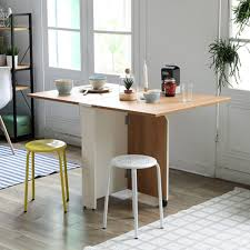 merryrabbit folding dining table wt043 2 1 2m hktvmall online