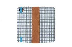 6 Bookcase Custom Iphone 6 Cases Iphone Custom Cases Dodocase