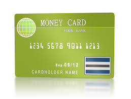 What Is Business Credit Card Funding Perfect Money With Credit Card 19 Cad To Usd