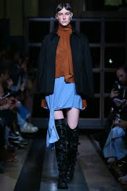 Brandname News Collections Fashion Shows by London Fashion Week