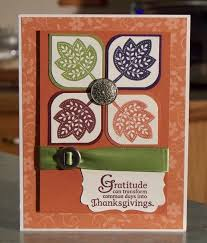 handmade thanksgiving invitations happy thanksgiving