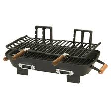 Backyard Charcoal Grill by Charcoal Grills Bbq And Hibachi Grills At Ace Hardware