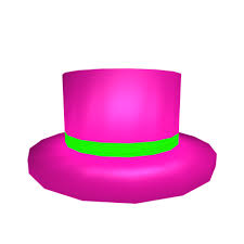is there pink hair in roblox bloxmarket