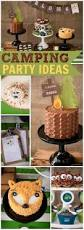best 25 campfire birthday parties ideas on pinterest camping