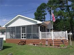 white house beach mobile home community millsboro delaware