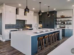 how to paint kitchen cabinets bunnings painting kitchen cabinets how to paint kitchen cabinets