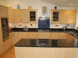 antique small kitchen ideas new trend of small kitchen designs