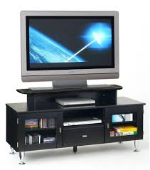 Black Tv Cabinet With Drawers Living Room Contemporary Tv Stand Design Ideas For Living Room