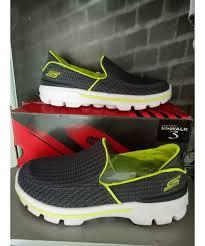 Sepatu Skechers Laki sepatu wanita sepatu pria sneaker pria sneaker pria