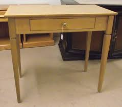 Small Desk With Drawer Small Desk With Drawer Maybe In The Dining Room Once We Move