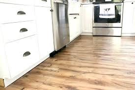 what is laminate flooring cleaning pergo flooring cleaning laminate floors floor by flooring