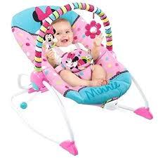baby bouncy chair u2013 monplancul info