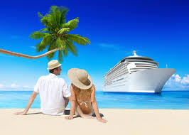cruise travel images Romantic vacation cruises a good choice for a romantic vacation jpg