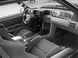 fox mustang interior restoration m5lp 0204 09 z fox mustangs 86 interior jpg 620 465