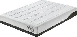 have you heard about our hybrid mattress sale covering chattanooga