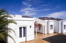 bungalows coloradamar playa blanca spain booking com