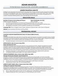 simple resume sle for fresh graduate pdf converter graduate resume template pointrobertsvacationrentals com
