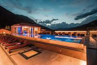 design hotel dolomiten sexten dolomiten hotels die besten 4 sterne und 5 sterne