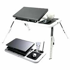 laptop table for couch ikea laptop stand for couch erpowersports com