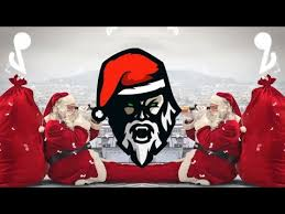 christmas song medley remix download rings widen ga