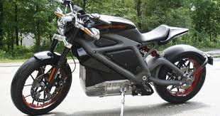 electric motorcycle harley davidson rolls out electric motorcycle