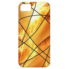 115 best iphone 5 covers images on pinterest 5s cases sleeves