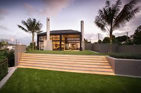 Home Design Store Parnell Parnell House U2014 Design Digest U2014 Ecc