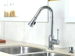 touchless kitchen faucet reviews best choice of kohler touch kitchen faucet shn me no