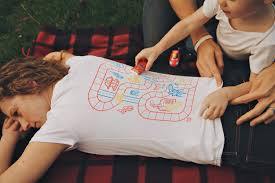 s play mat shirt for mom car play shirt mothers day gift