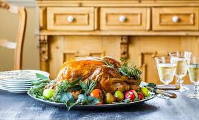 how to cook the thanksgiving turkey the boston globe