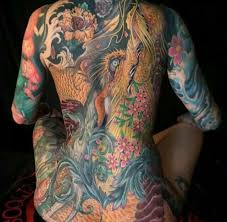 1305 best tattoos u0026 designs images on pinterest tattoo designs