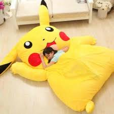 Pikachu Comforter Set God I Wish I Owned This κατασκευές Pinterest Bedding Sets