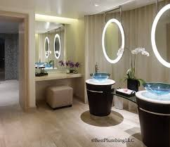 bathroom design seattle 85 best electric mirror showroom images on electric