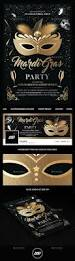 29 best masquerade ball images on pinterest marriage masquerade