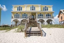 beach houses gulf shores orange beach vacation rentals condos beach houses