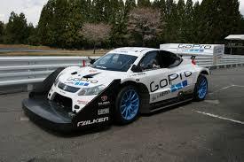2011 Suzuki Monster Sport Sx4 Hill Climb Special Pictures News