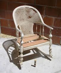 Babys R Us Rocking Chair Rocking Chair Restoration Full Chisel Blog