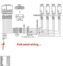reverse light relay location page 2 rennlist porsche