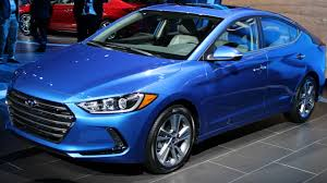 hyundai elantra price in india all hyundai elantra india 2017 price specs launch images