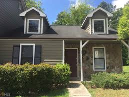 2 Bedroom House For Rent By Owner by Riverdale Georgia 2 Bedroom Condos For Rent Byowner Com