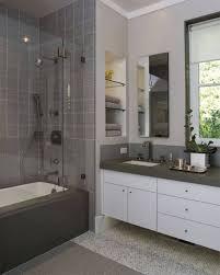 Inexpensive Bathroom Decorating Ideas by Bathroom How To Remodel A Small Bathroom Master Bathroom Ideas