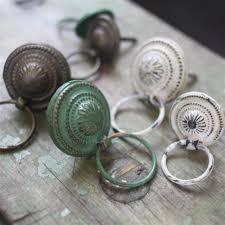 vintage cabinet door knobs vintage cabinet door knobs door knobs ideas