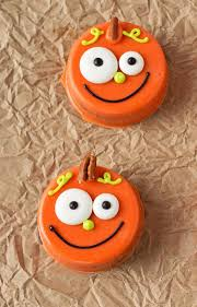 642 best halloween treats images on pinterest halloween treats