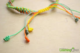 string knots bracelet images Step by step bracelet patterns on making best friend snake knot jpg