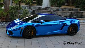cars lamborghini blue car picker blue lamborghini diablo