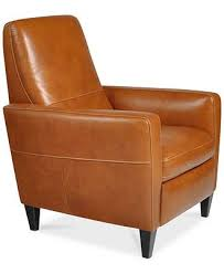 Reclining Leather Armchairs Best 25 Leather Recliner Chair Ideas On Pinterest Leather