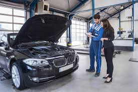 bmw service why use authorized bmw service centre for automobile servicing