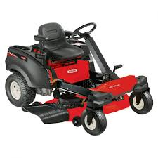zero turn mowers see the full range kc equipment